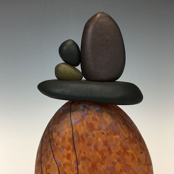 Amber-Safari-Cairn-DETAIL-by-Melanie-Leppla