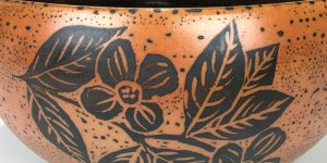 Dogwood-Bowl-DETAIL-by-Terry-Plasket