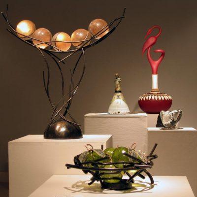 Gallery-Fellows-exhibit